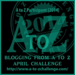 AtoZ PARTICIPANT