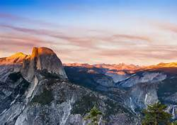 national geographic yosemite national park photo