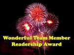 wonderful-team-member-readership-award