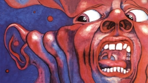 rock_king_crimson_album_covers_1920x1080_wallpaperno.com