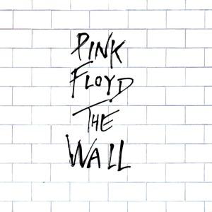 Pink Floyd - thewall