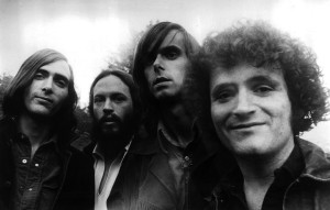 """""""Quicksilver Messenger Service 1970"""" by Capitol Records"""
