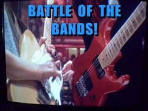 battle-of-the-bands-botb-top-photo