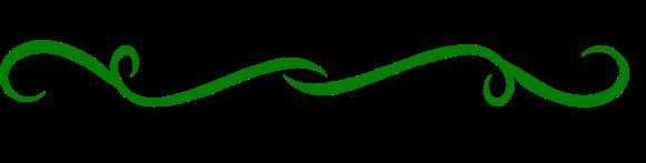 green-fancy-line-hi