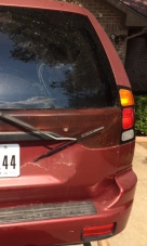 rear windshield wiper2