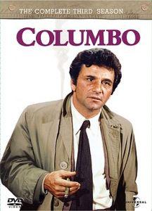 ColumboDVD3