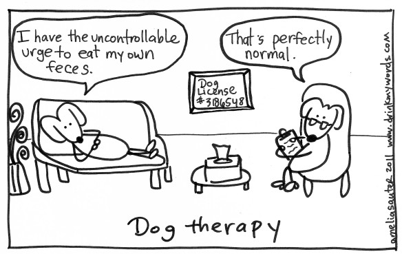 dog_therapy_urge_edit