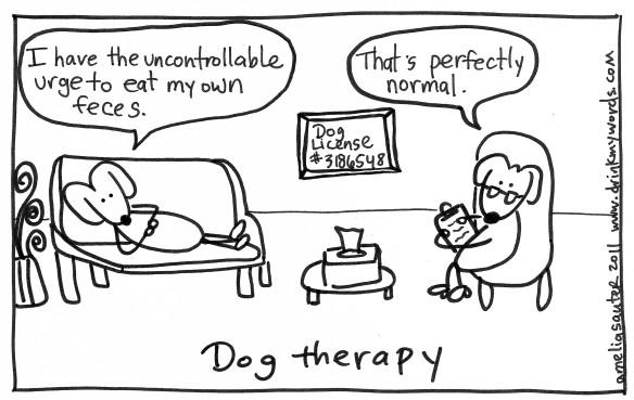 dog_therapy_urge_edit