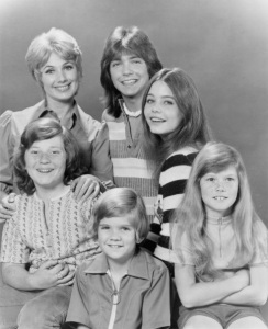 The_Partridge_Family_Cast_1972
