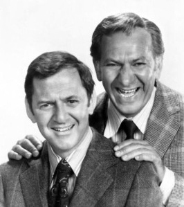 Tony_Randall_Jack_Klugman_Odd_Couple_1972