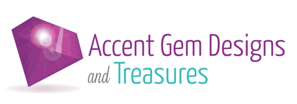 Accent Gem Designs jewelry store