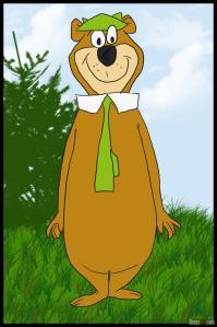 yogi-bear-yogi-bear-18746703-800-1204