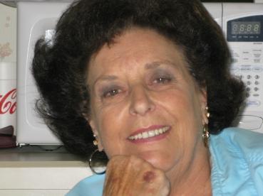 Mom 2009
