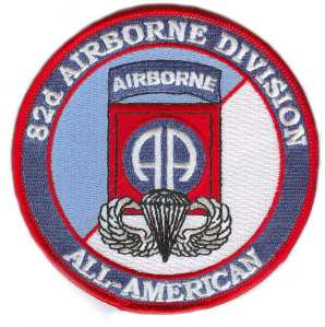 82nd-airborne-division-patch-with-jump-wings-9