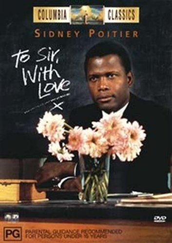to-sir-with-love-1967