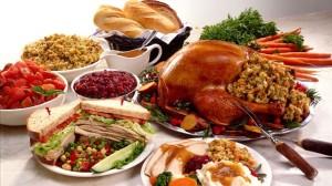 thanksgiving-dinner-ideas12