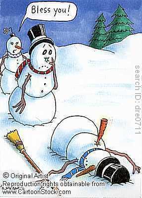 snowmen-bless-you
