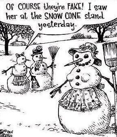 snowmen-fake-boobs
