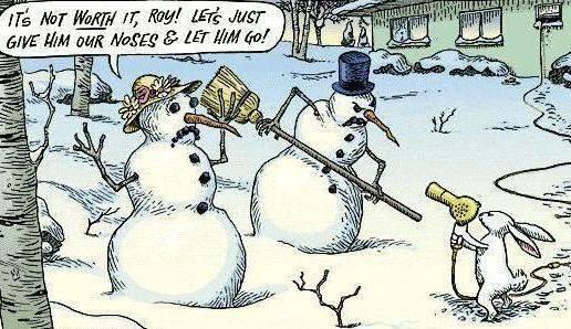 snowmen-stickup