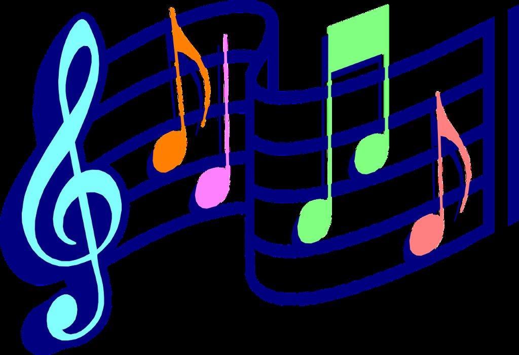 Monday's Music Moves Me – Freebie Focus on John Cougar Mellencamp ...