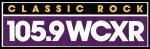 WCXR Washington's Classic Rock Station 105.9
