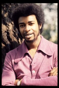 Temptations Lead Vocalist Dennis Edwards Dead One Day Shy of His 75th Birthday