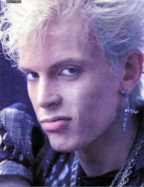 Billy-Idol-image-1986