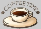 coffee-free-clipart-1