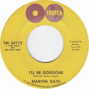 marvin-gaye-ill-be-doggone-1965-45