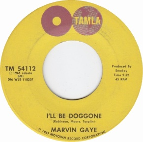 marvin-gaye-ill-be-doggone-1965-45