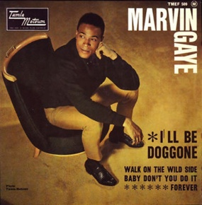 marvin-gaye-ill-be-doggone-tamla-motown-6